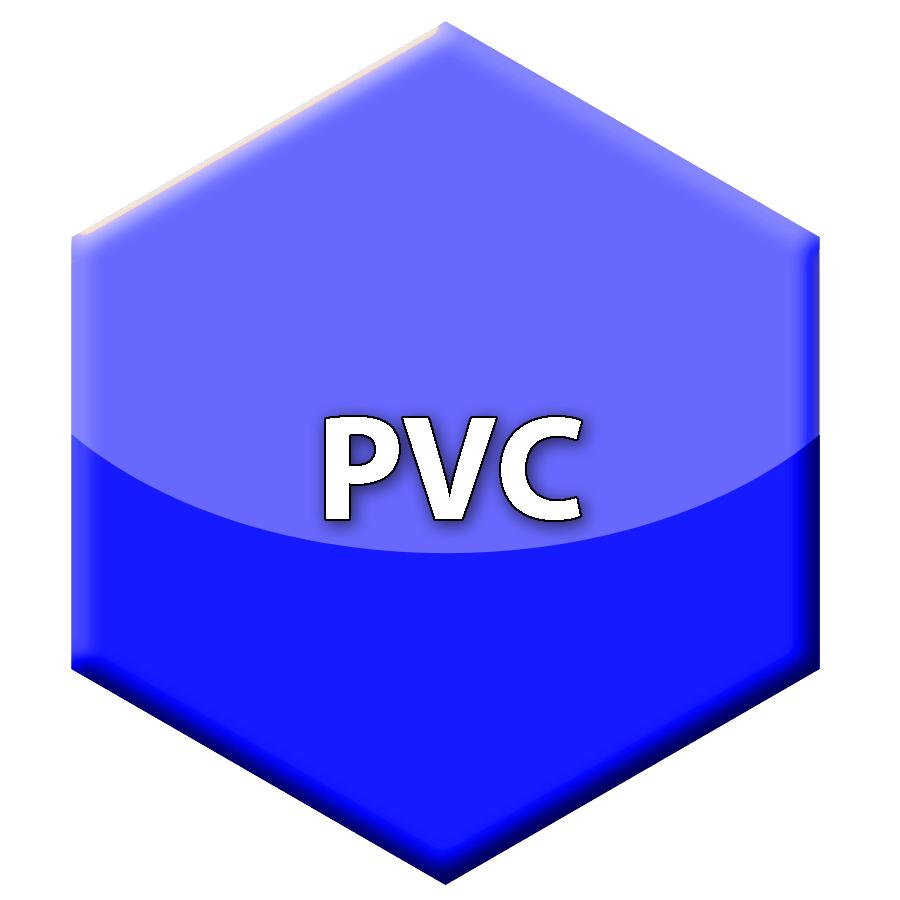 PVC UTP