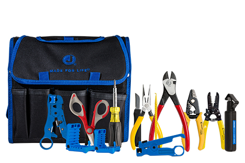 Jonard Tools - Official Distributor